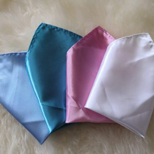 taskuliina-eri-värejä