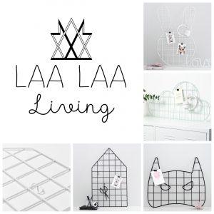 LAA LAA Living