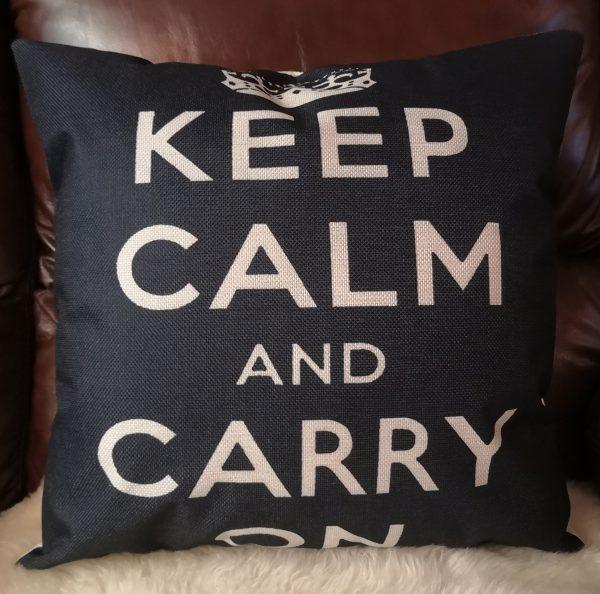 tyynynpäällinen-keep-calm2