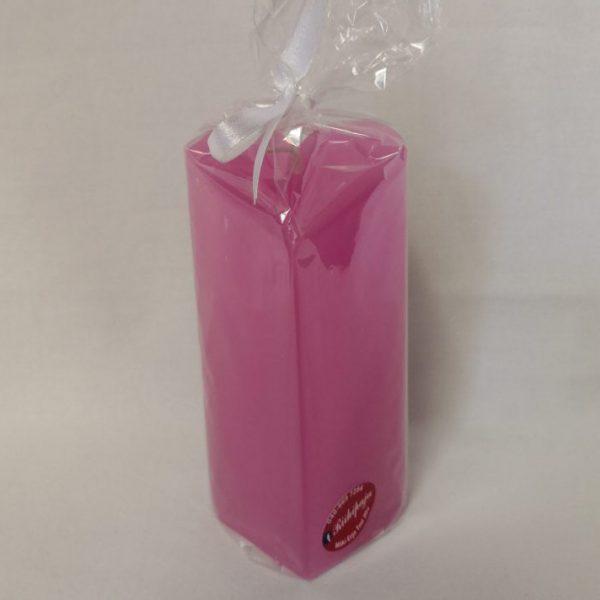 sydänkynttilä-pinkki-riihipaja