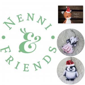 NENNI&FRIENDS