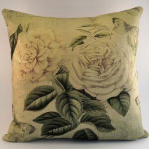 tyynynpäällinen-isot-ruusut