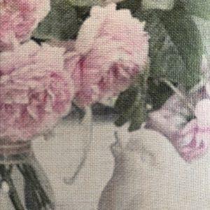 Kukka-aiheet