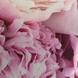 kukkaloisto-lähi