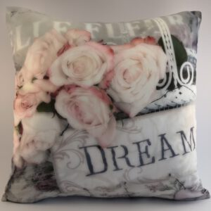 ruusu-dream