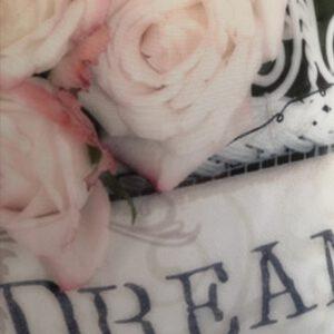 ruusu-dream-lähi