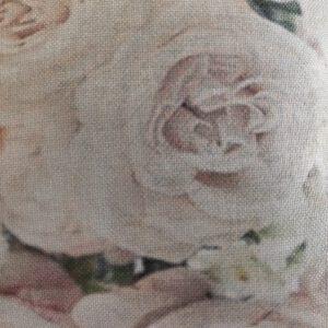 ruusut-lähi